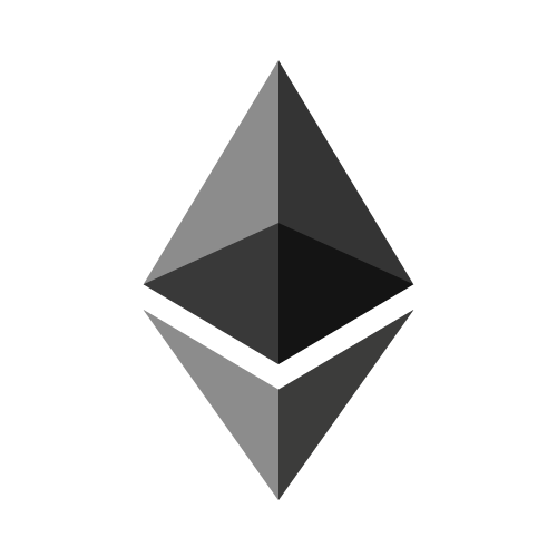 Wrapped Ethereum